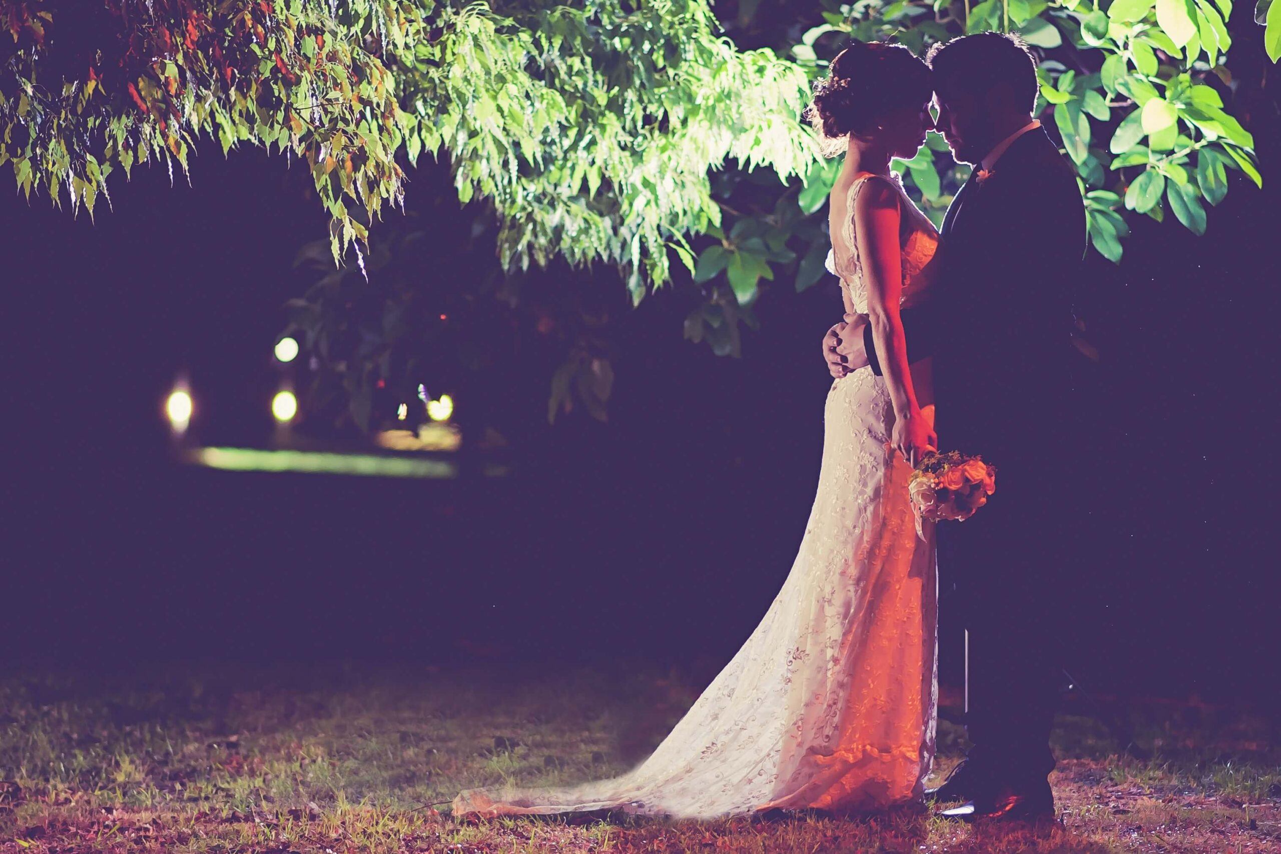 What To Look For In A Wedding Photographer-247-Digital-Media